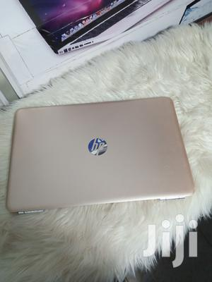Laptop HP Pavilion 15t 8GB Intel Core i5 1T   Laptops & Computers for sale in Nairobi, Nairobi Central