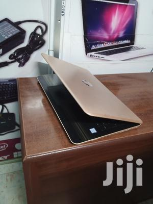 Laptop HP Pavilion Power 15 8GB Intel Core i5 1T | Laptops & Computers for sale in Nairobi, Nairobi Central
