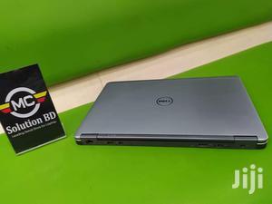 Laptop Dell Latitude 14 E7470 4GB Intel Core i7 500GB   Laptops & Computers for sale in Nairobi, Nairobi Central