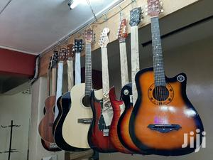 Professional Guitars | Musical Instruments & Gear for sale in Nairobi, Nairobi Central