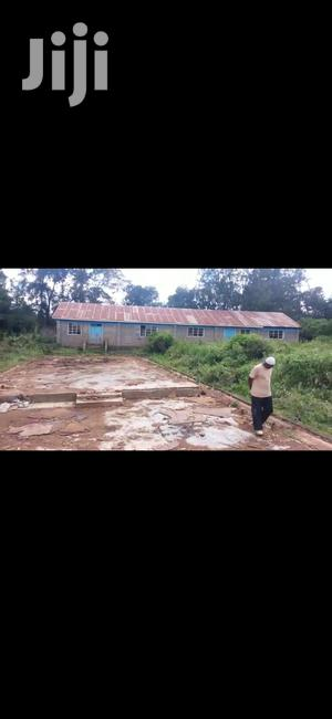 School on Sale | Commercial Property For Sale for sale in Laikipia Central, Ngobit