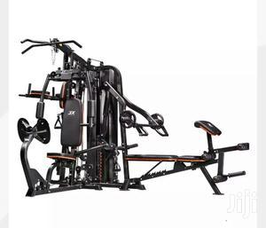Offer! Multi Gym Stations   Sports Equipment for sale in Nairobi, Karen