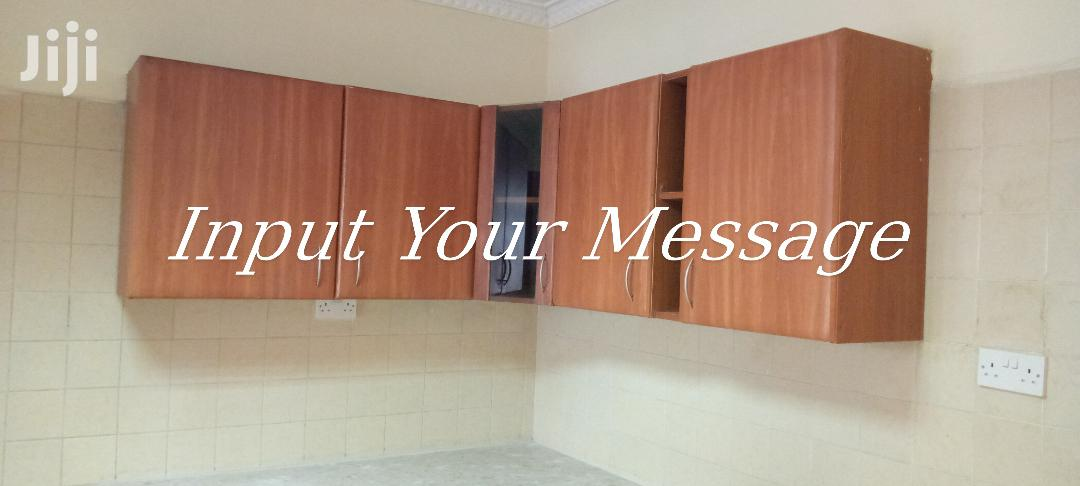 Archive: Kitchen Fittings