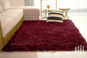 Soft Fluffy Carpets Available | Home Accessories for sale in Nairobi, Kariobangi