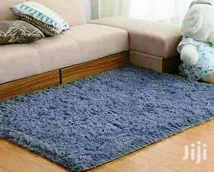 Soft Fluffy Carpets 7*8 | Home Accessories for sale in Nairobi, Kariobangi