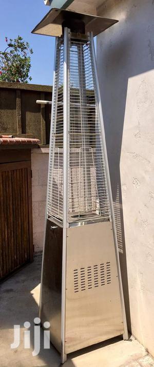 Outdoor Gas Patio Heaters   Garden for sale in Nairobi, Nairobi Central