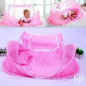 Mosquito Nets Available | Home Accessories for sale in Nairobi, Kariobangi
