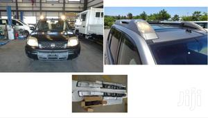 Nissan Xtrail NT30/31 Hyper Roof With Lamps   Vehicle Parts & Accessories for sale in Nairobi, Nairobi Central