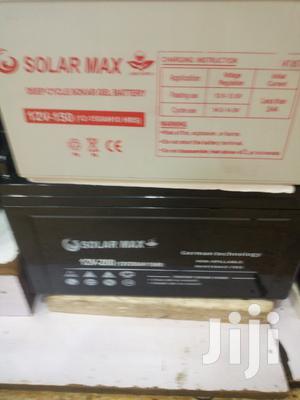 Solar Batteries 200ah | Solar Energy for sale in Nairobi, Nairobi Central