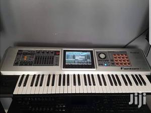 Roland Fantom G6 | Musical Instruments & Gear for sale in Nairobi, Lavington