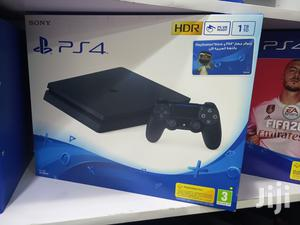 Brand New Playstation 4 Slim 500GB | Video Game Consoles for sale in Nairobi, Nairobi Central