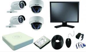CCTV Installation   Building & Trades Services for sale in Nairobi, Nairobi Central