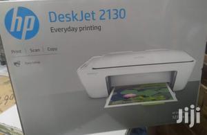 DESKJET Hp 2130 Printer | Printers & Scanners for sale in Nairobi, Nairobi Central