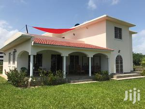 Modern 4 Bedroom Beach Mansion for Holiday in Malindi   Short Let for sale in Kilifi, Malindi