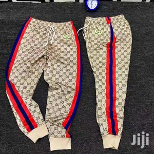 Gucci Sweatpants | Clothing for sale in Nairobi, Nairobi Central