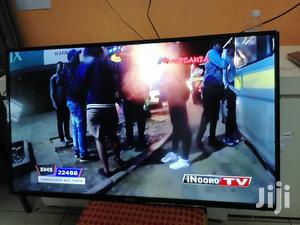 Sony 32 Inch Smart Android Tv | TV & DVD Equipment for sale in Nairobi, Nairobi Central