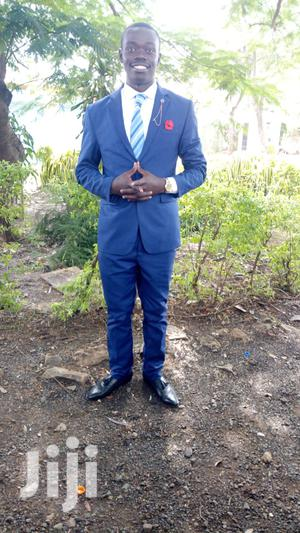 Procurement Officer | Other CVs for sale in Mombasa, Likoni