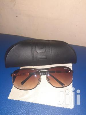 Brad New Pals Cover | Clothing Accessories for sale in Mombasa, Mvita