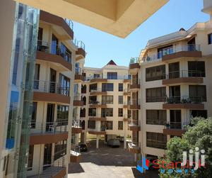 Sea View 3 Bedroom Apartment For Sale | Houses & Apartments For Sale for sale in Mombasa, Nyali