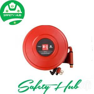 Hose Reels | Safetywear & Equipment for sale in Nairobi, Nairobi Central