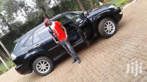 Am Looking For Job As A Driver | Driver CVs for sale in Nairobi, Karen