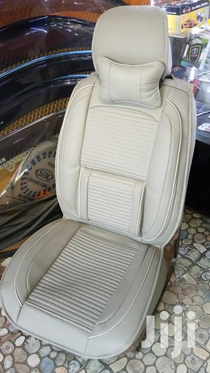New Arrival Car Seat Covers   Vehicle Parts & Accessories for sale in Nairobi, Nairobi Central