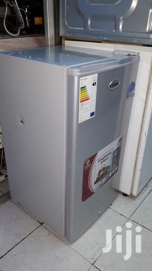 New Mika Single Door Fridge | Kitchen Appliances for sale in Nairobi, Nairobi Central
