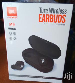 Harman Wireless Bud | Headphones for sale in Nairobi, Nairobi Central