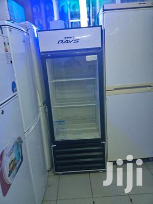 Display Fridge 280 Litres | Store Equipment for sale in Nairobi, Nairobi Central