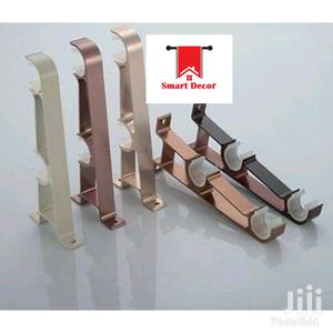 Curtain Rods Brackets | Home Accessories for sale in Nairobi, Nairobi Central