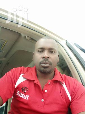Application For A Job As A Driver | Driver CVs for sale in Kiambu, Ndenderu