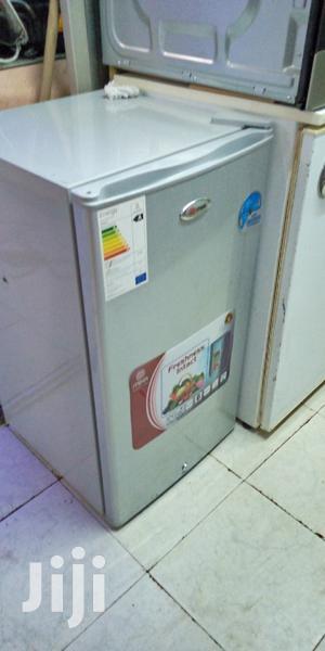 Mika Single Door Fridge   Kitchen Appliances for sale in Nairobi, Nairobi Central