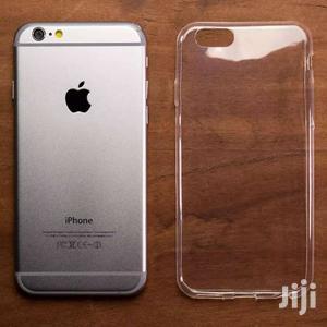 Apple iPhone 6 64 GB Silver | Mobile Phones for sale in Kisumu Central, Market Milimani
