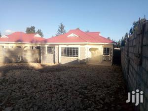 Newly Built Spacious 3 Bdms Bungalow For Sale In Ongata Rongai, Rimpa | Houses & Apartments For Sale for sale in Kajiado, Ongata Rongai