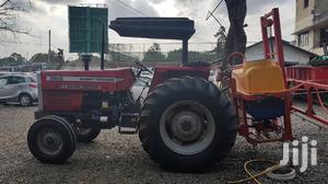 Massey Ferguson 385 85hp   Heavy Equipment for sale in Nairobi, Nairobi Central