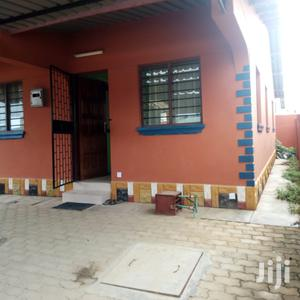 House For Sale | Commercial Property For Sale for sale in Mombasa, Kisauni