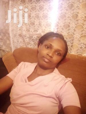 Form Four Leaver   Consulting & Strategy CVs for sale in Nyeri, Naromoru Kiamathaga