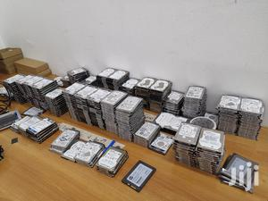 Laptop Hdd Wholesale Different Sizes From 900   Computer Hardware for sale in Nairobi, Nairobi Central