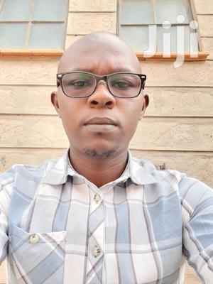 Driver JOB | Driver CVs for sale in Kajiado, Kitengela