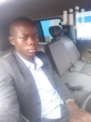 Professional Driver | Logistics & Transportation CVs for sale in Nairobi, Mountain View