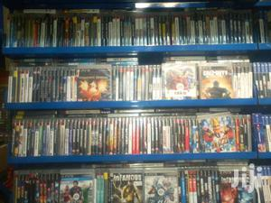 Ps3 Games On Offer Brand New Games   Video Games for sale in Nairobi, Nairobi Central