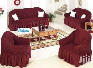 Turkish Seat Covers 7 Seater | Home Accessories for sale in Nairobi, Nairobi Central