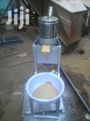 Modtec Peanut Butter Machine | Restaurant & Catering Equipment for sale in Nairobi, Utalii