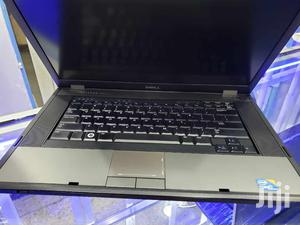 Laptop Dell Latitude E6330 4GB Intel Core I5 HDD 320GB | Laptops & Computers for sale in Nairobi, Nairobi Central