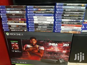 Ps4 Games . Used Ps4 Games . Trade-in Accepted   Video Games for sale in Nairobi, Nairobi Central