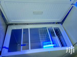 Brand New Deep Freezer 400 Litres | Store Equipment for sale in Nairobi, Nairobi Central