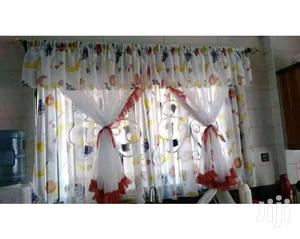 Kitchen Curtains | Home Accessories for sale in Nairobi, Nairobi Central