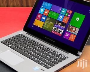 "Laptop HP EliteBook Folio 1020 G1 13.3"" 256GB SSD 8GB RAM   Laptops & Computers for sale in Nairobi, Nairobi Central"