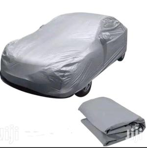 New Universal Car Body Cover, Free Delivery Within Nairobi Town.   Vehicle Parts & Accessories for sale in Nairobi, Nairobi Central