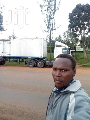 Company Driver | Driver CVs for sale in Bomet, Siongiroi